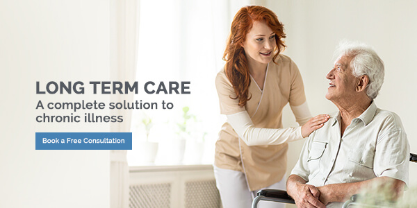 Long-Term-Care-carestaymed