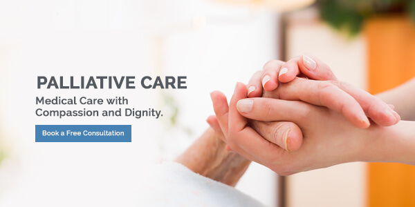 Palliative-Care-carestaymed