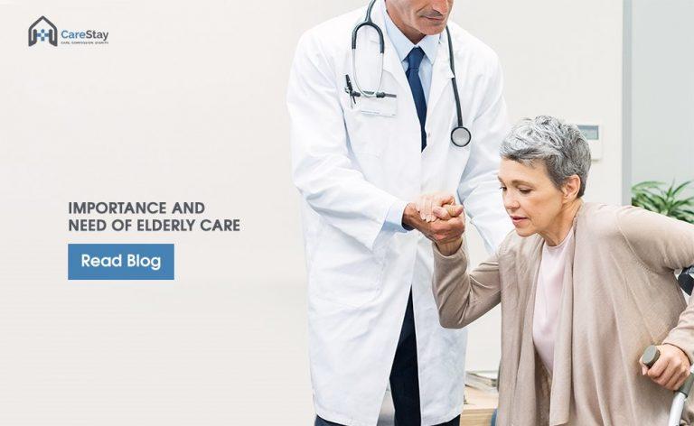 Need-of-Elderly-Care