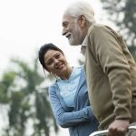 Long term care In CareStay Medical