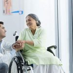 Assisted living In CareStay Medical In CareStay Medical