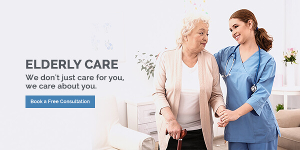 Elderly-care-carestaymed